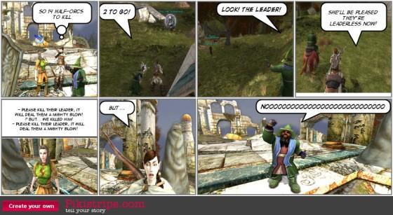 lotro comic (1)