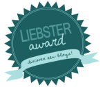 liebster_award