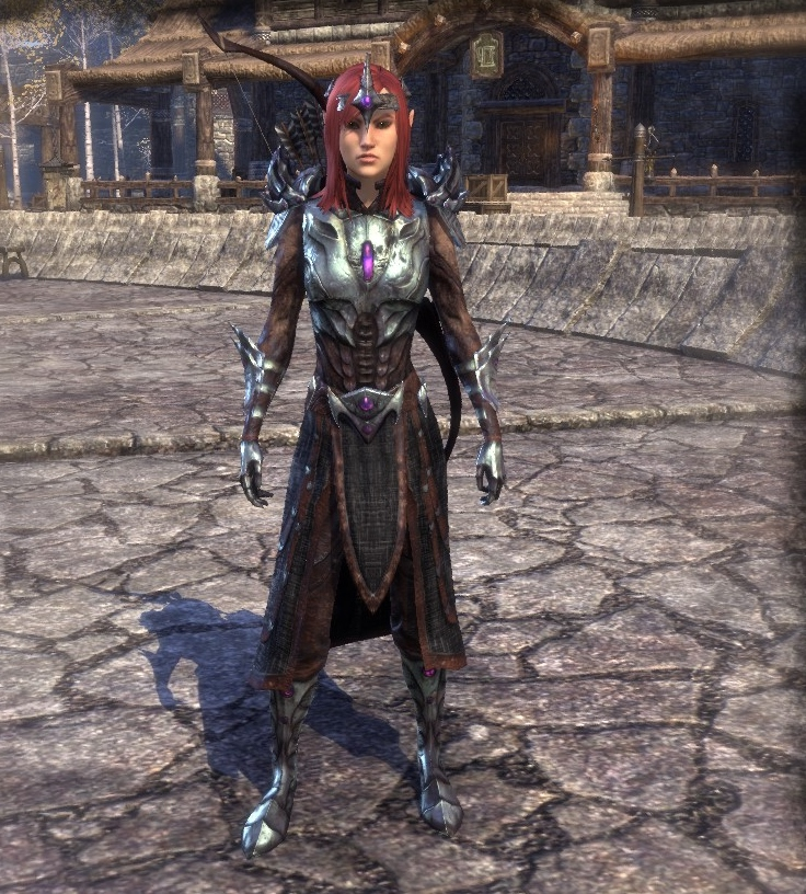 Eso Armor Costumes & ESO_Frances_before_after jpg