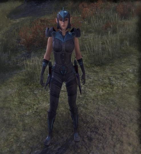 Sea Viper disguise