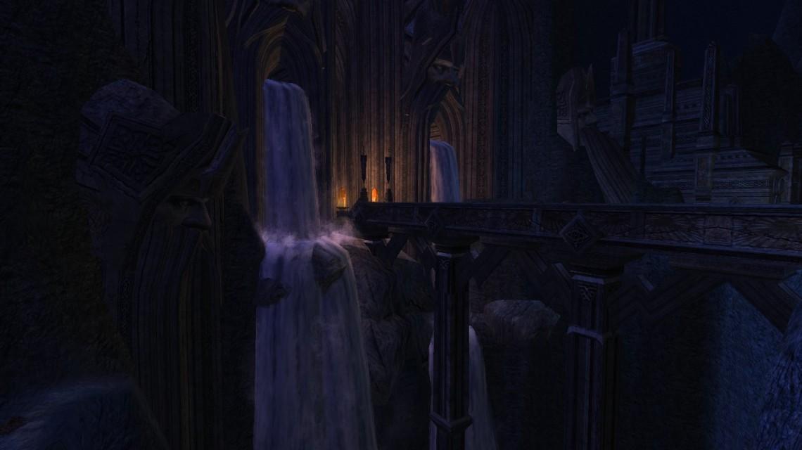 dwarf lords gate.jpg