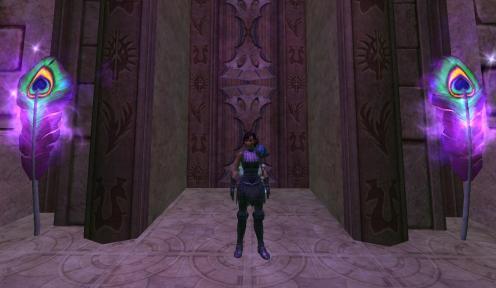 EQ2 - saraya - inquisitor