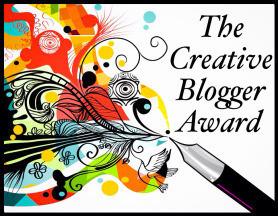 creativeblogpic