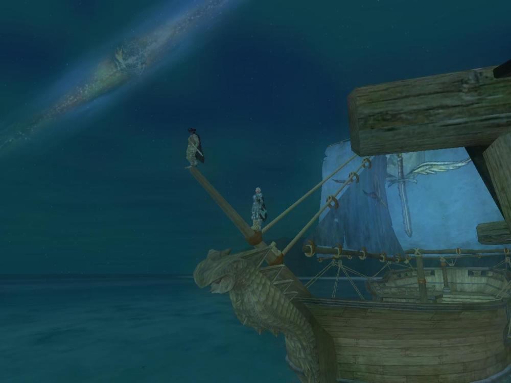eq2 titanic