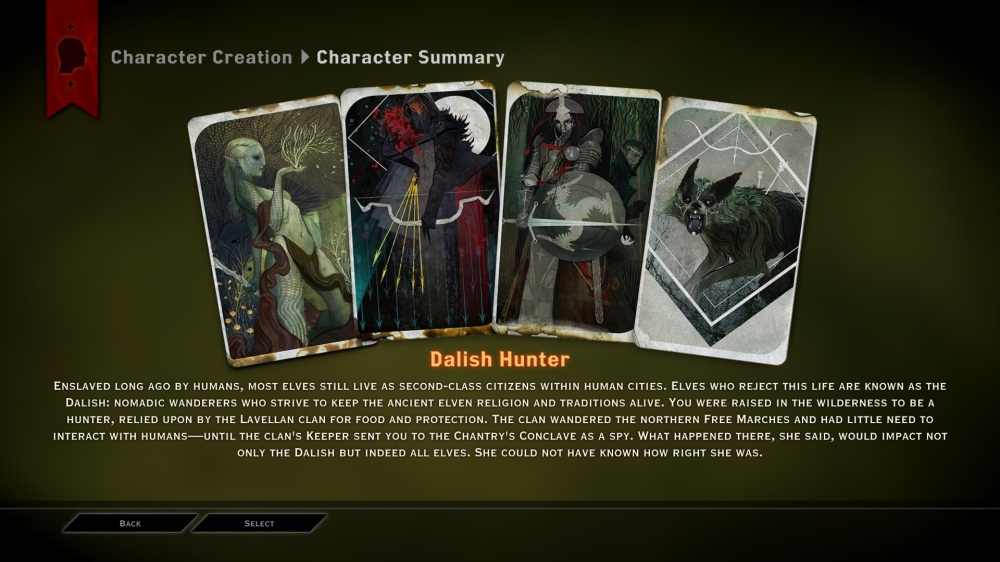 dai-tarot-card