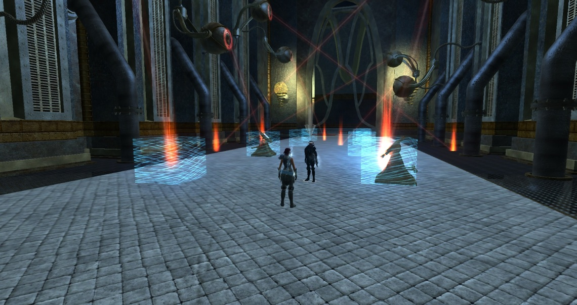 eq2-mission-impossible