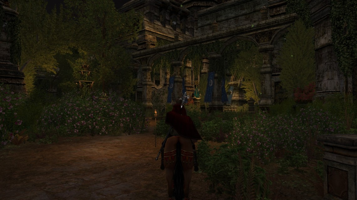lotro Bar Hurin