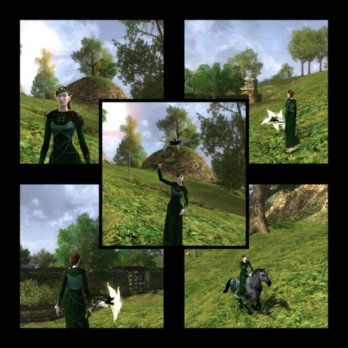 lotro spring-outfit